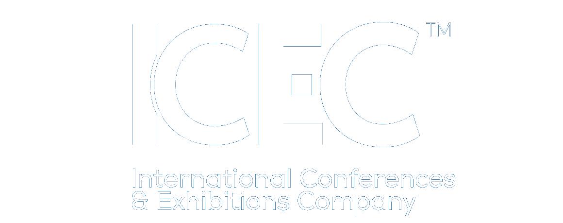 ICEC Events