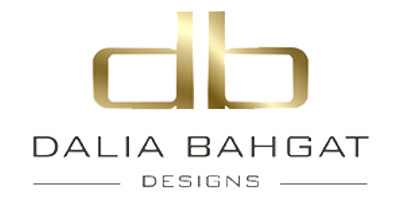 Dalia Bahgat Designs