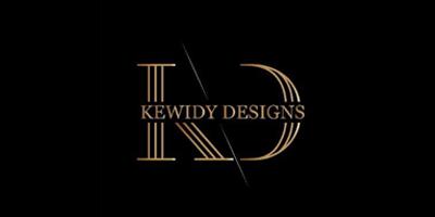 Kewidy Designs