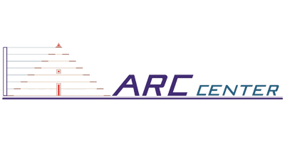 ARC Center