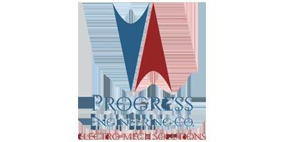 Progress Engineering