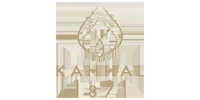 KAHHAL