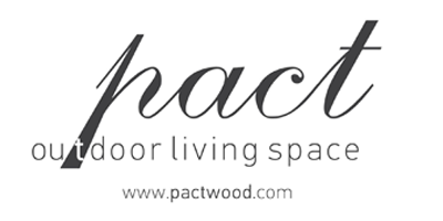Pact Wood