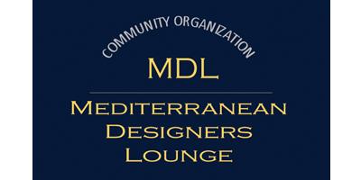 MDL Community Partner